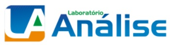 Laboratorio Analise