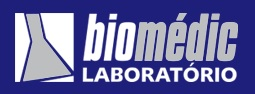 Laboratorio Biomedic