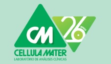 Laboratorio Cellula Mater