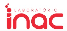 Laboratorio Inac