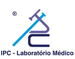 Ipc Laboratorio