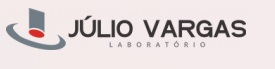 Laboratorio Julio Vargas