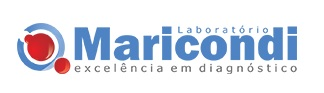 Laboratorio Maricondi