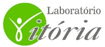Laboratorio Vitoria